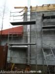 cosuri de fum-03