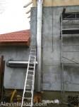 cosuri de fum-05